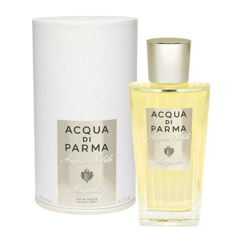 Acqua Di Parma Acqua Nobile Magnolia Eau de toilette