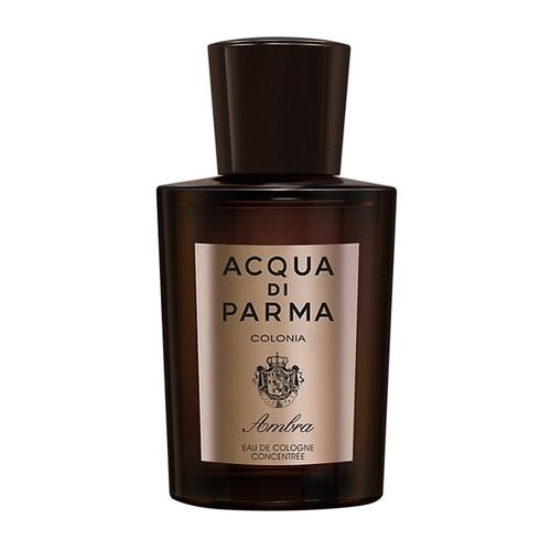 Acqua Di Parma Colonia Ambra Eau de cologne Concentree