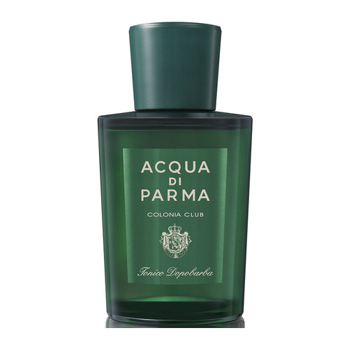 Acqua Di Parma Colonia Club Aftershave
