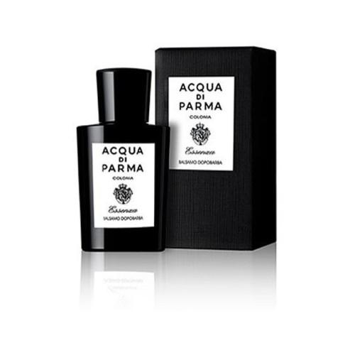 Acqua Di Parma Colonia Essenza Aftershave