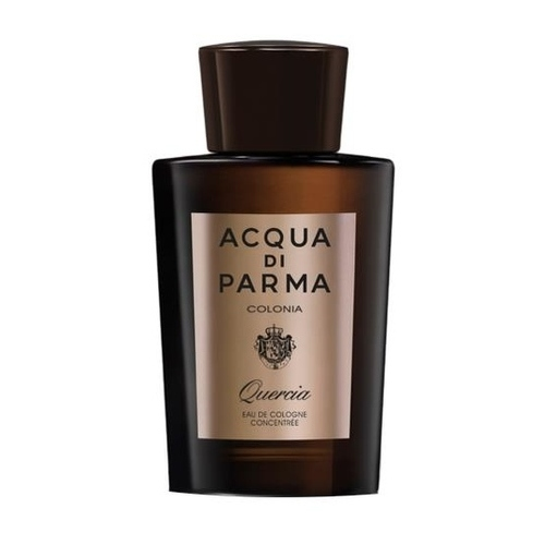 Acqua Di Parma Quercia Eau de cologne Concentree