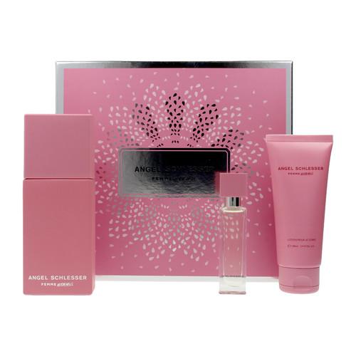 Angel Schlesser Femme Adorable Gift set