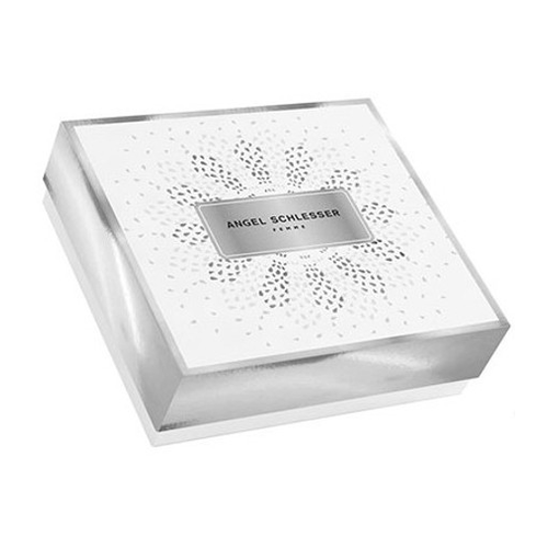Angel Schlesser Femme Gift set