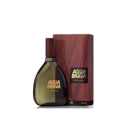 Antonio Puig Agua Brava Aftershave