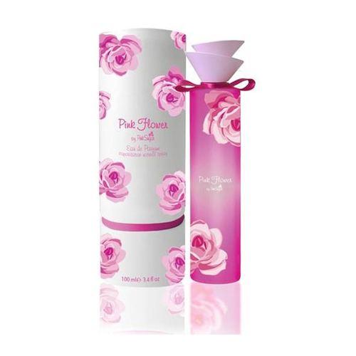 Aquolina Pink Flower By Pink Sugar Eau de parfum