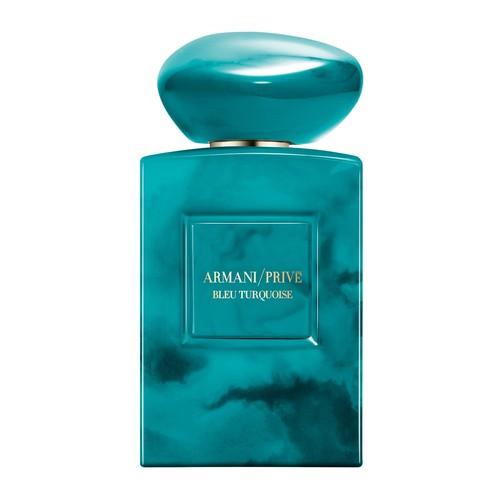 Armani Prive Bleu Turquoise Eau de parfum