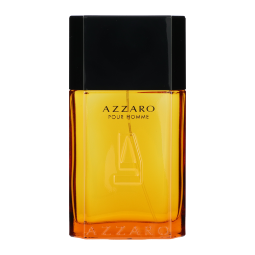Azzaro Pour homme Aftershave