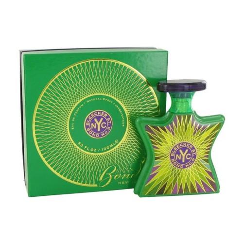 Bond No. 9 Bleecker Street Eau de parfum