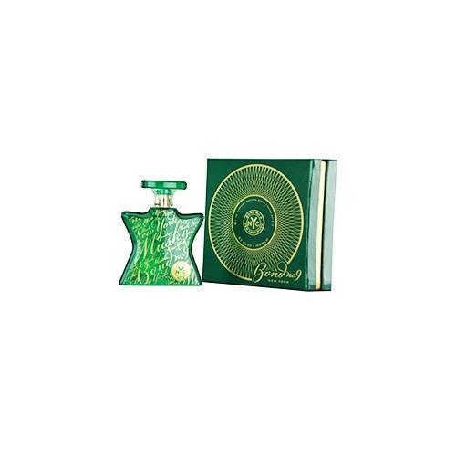 Bond No. 9 New York Musk Eau de parfum