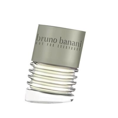 Bruno Banani Not For Everybody Eau De Toilette