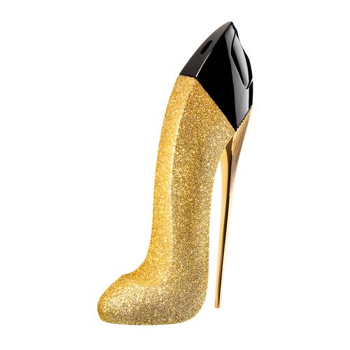 Carolina Herrera Good Girl Glorious Gold Eau de parfum