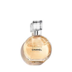 Chanel  Parfum Flacon PARFUM FLACON