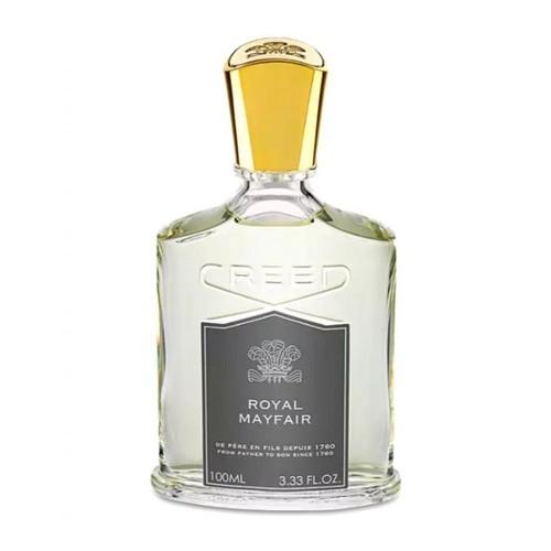 Creed Millesime Royal Mayfair Eau de parfum