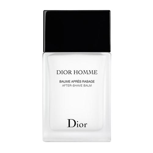 Dior Homme Original Aftershave balm