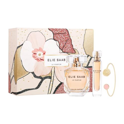 Elie Saab Le Parfum Gift set