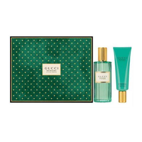Gucci Memoire d'Une Odeur Gift set