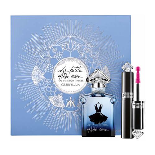 Guerlain La Petite Robe Noir Intense Gift set