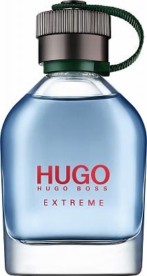 Hugo Boss Hugo Man Extreme Eau de parfum