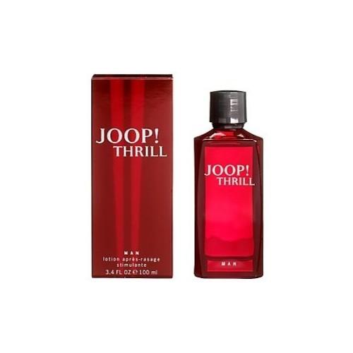 Joop! Thrill Man Eau de toilette