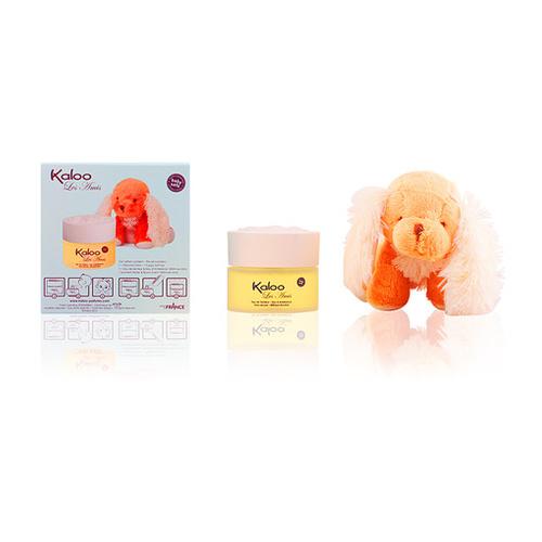 Kaloo Les Amis Gift set