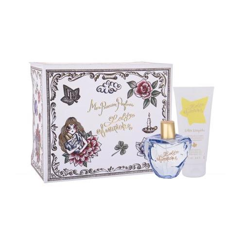 Lolita Lempicka Mon Premier Gift set
