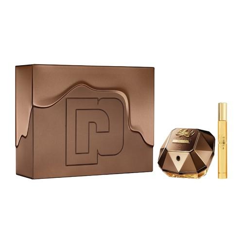 Paco Rabanne Lady Million Prive Gift set