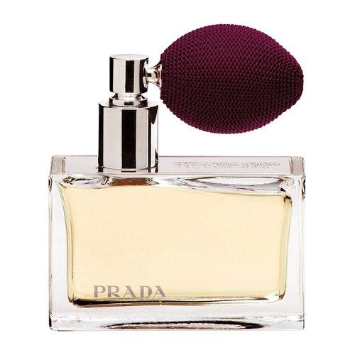 Prada Amber Eau de parfum Deluxe