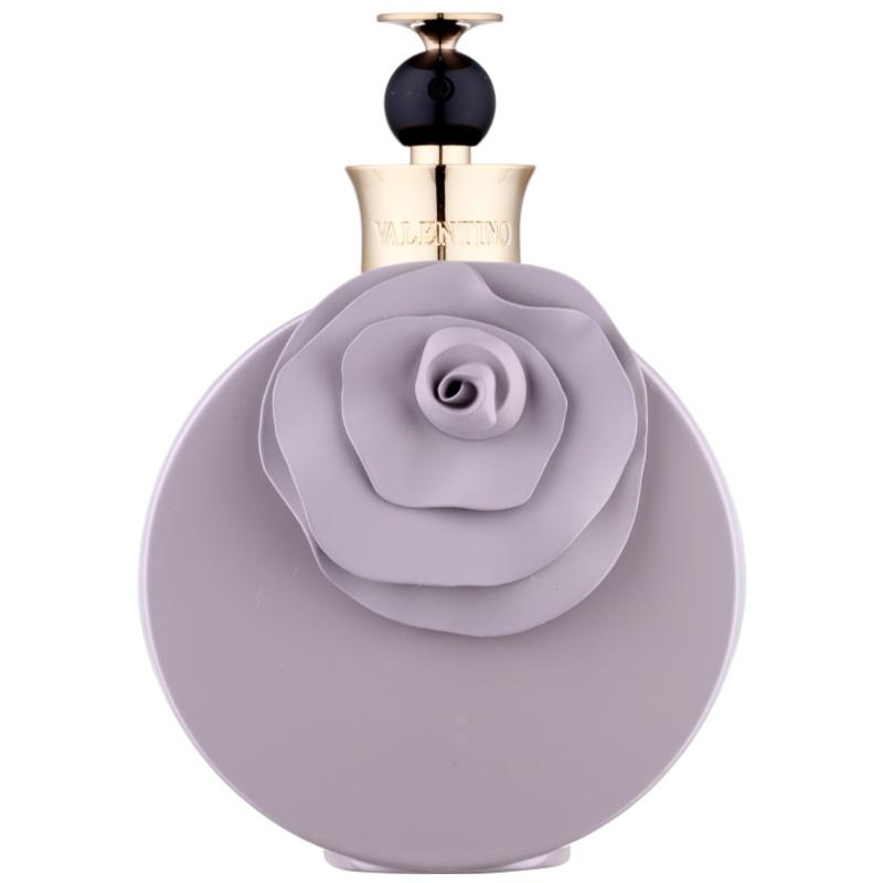 Valentino Valentina Myrrh Assoluto Eau de Parfum