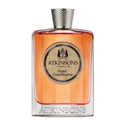 Atkinsons Pirates'Grand Reserve Eau de parfum