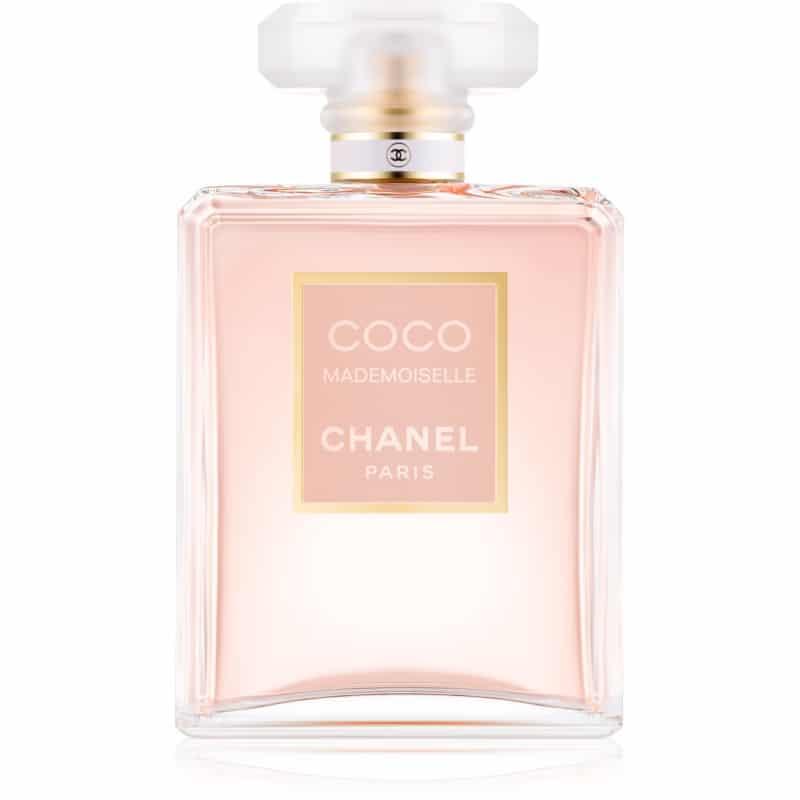 Chanel geuren top 10