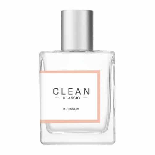 Clean Classic Blossom Eau de parfum