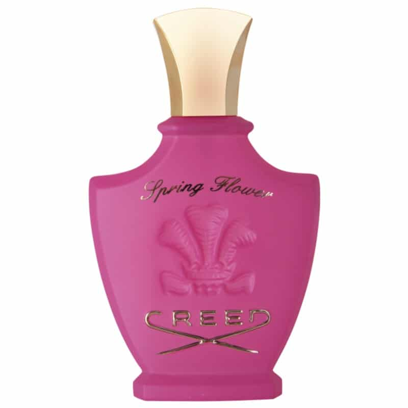 Creed Spring Flower Eau de parfum