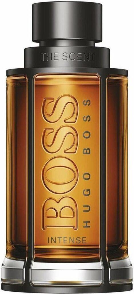 Hugo Boss The Scent Intense Eau de parfum