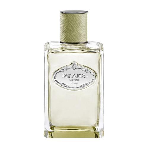 Prada Infusion De Vetiver Eau de parfum