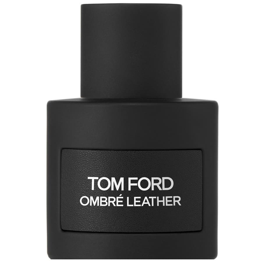 Tom Ford Ombre Leather Eau de parfum