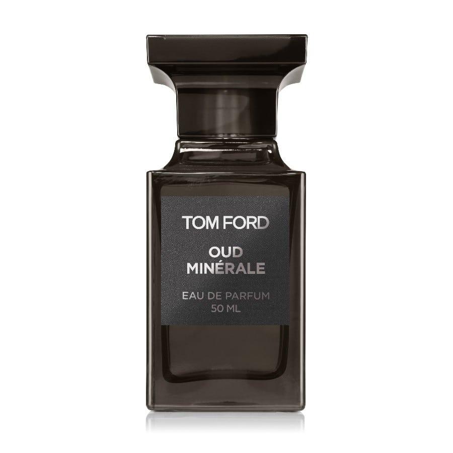 Tom Ford Oud Minerale Eau de parfum