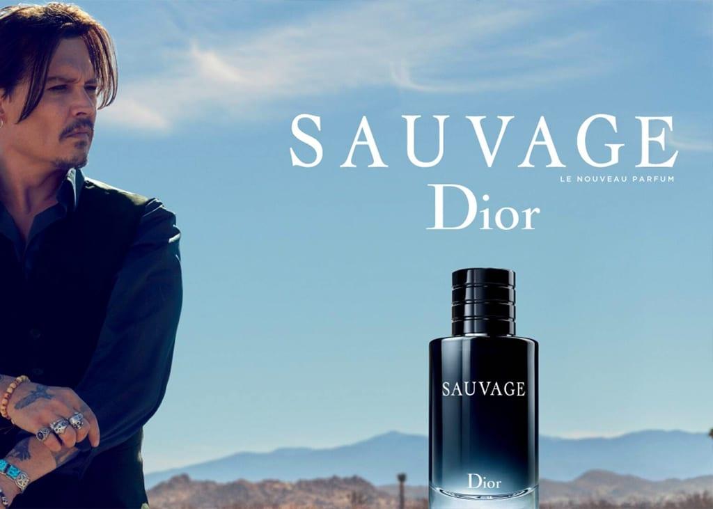 Top 10 herengeuren – vergelijk alle heren parfum aanbiedingen
