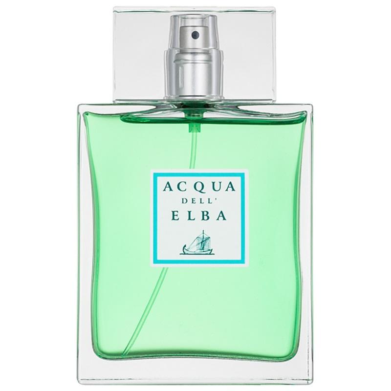 Acqua dell' Elba Arcipelago Eau de Parfum