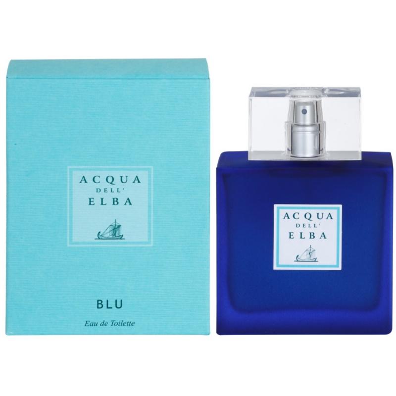 Acqua dell' Elba Blu Men Eau de Toilette