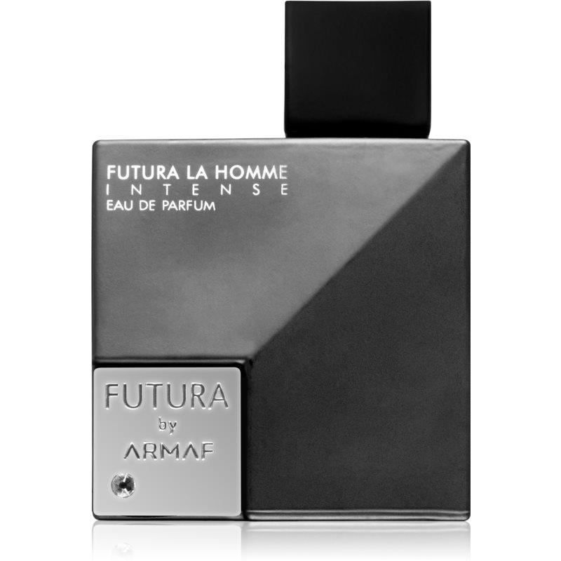 Armaf Futura La Homme Intense Eau de Parfum