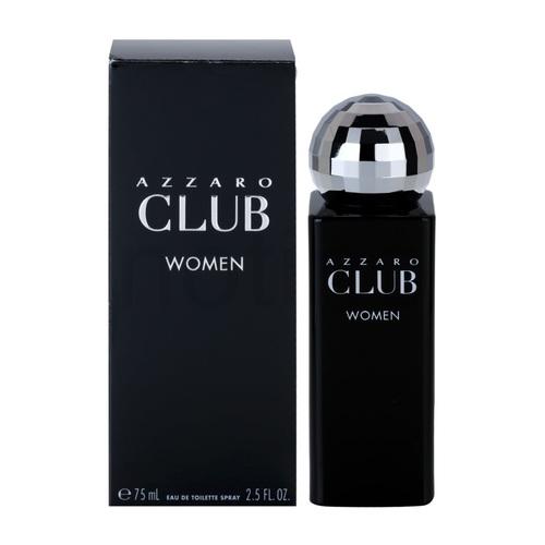 Azzaro Club Woman Eau de toilette
