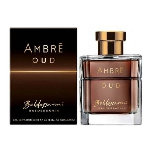 Baldessarini Ambré Oud Eau de parfum