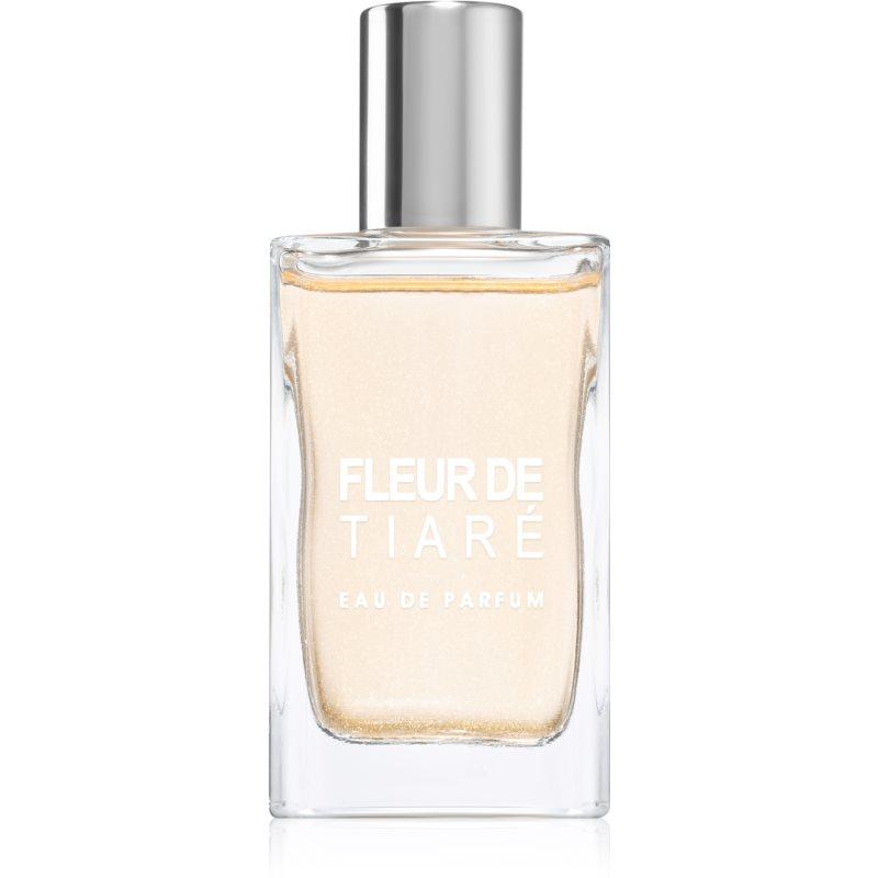 Jeanne Arthes La Ronde des Fleurs Fleur de Tiaré Eau de Parfum