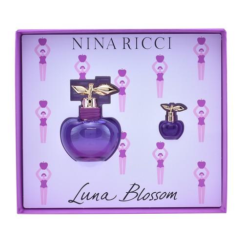 Nina Ricci Luna Blossom Gift set