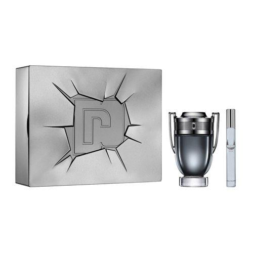 Paco Rabanne Invictus Intense Gift set