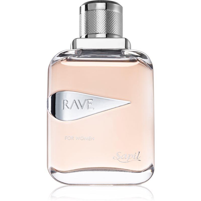 Sapil Rave Eau de Parfum