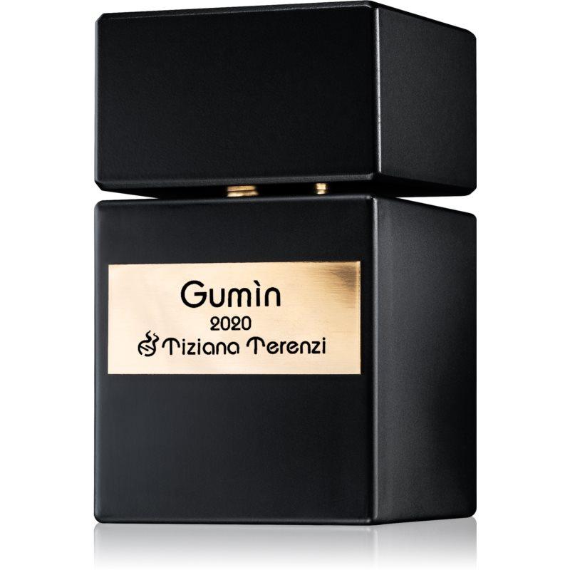 Tiziana Terenzi Gumin parfumextracten