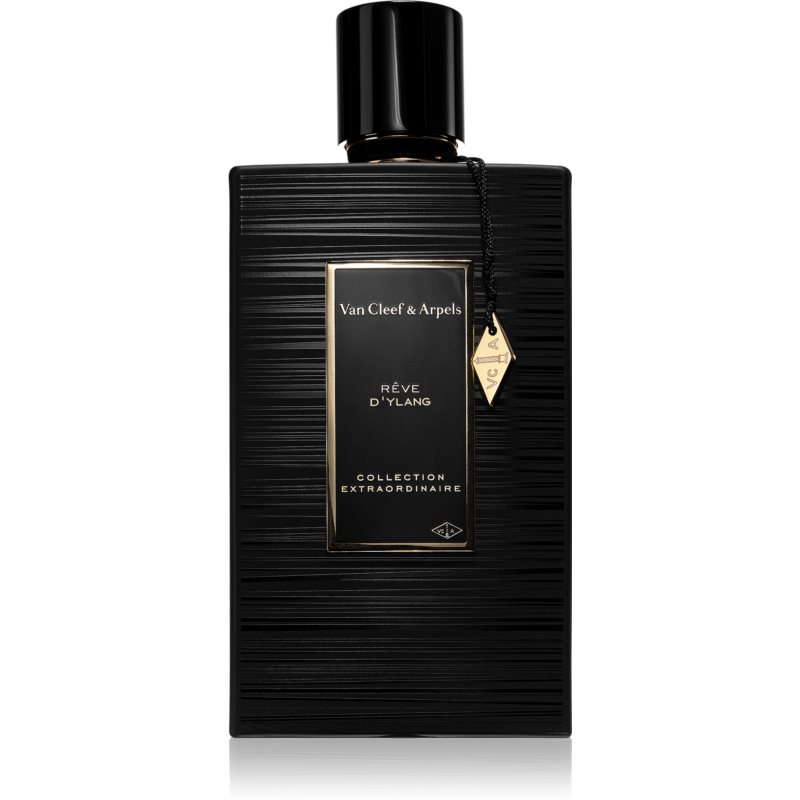 Van Cleef & Arpels Collection Extraordinaire Reve d'Ylang Eau de Parfum