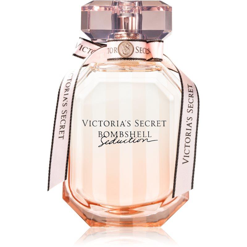 Victoria's Secret Bombshell Seduction Eau de Parfum