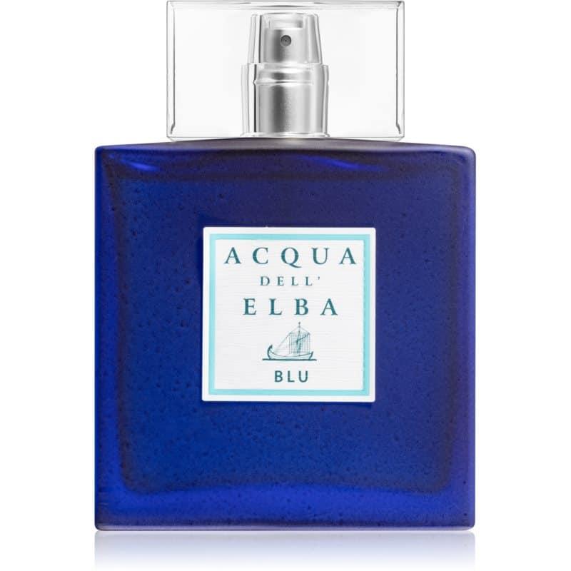Acqua dell' Elba Blu Men Eau de Parfum